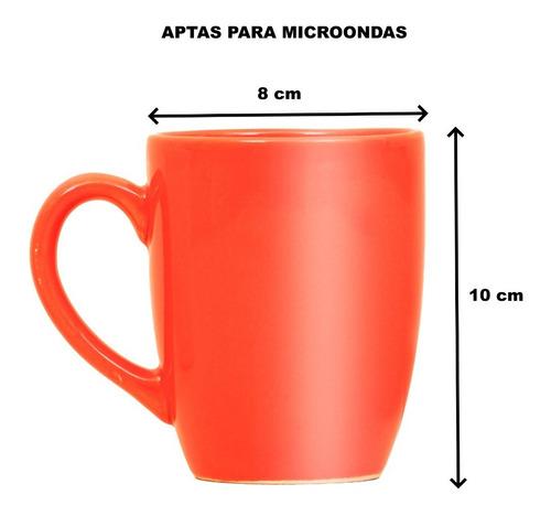 taza jarro mugg cerámica ancers