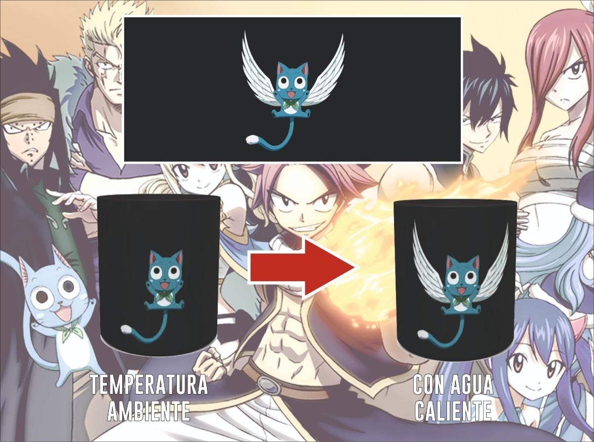 X4cards BFE D-BT01//0106EN C Great Spell Sacred Bless D-BT01//0106EN Buddyfight