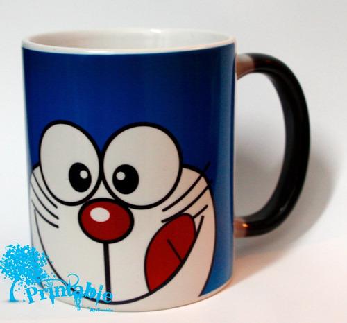 taza magica, diseño gratis, personalizada, muy originales