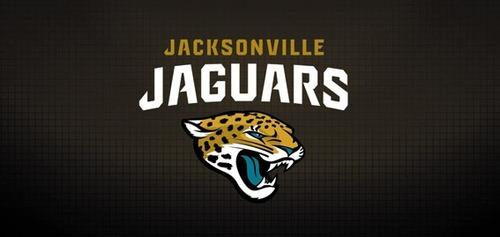 taza mágica jaguares jacksonville