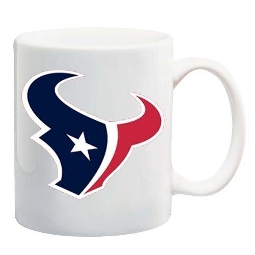 Taza Mágica Texanos Houston Personalizada Nombre Nfl -   139.90 en ... 44f86536103