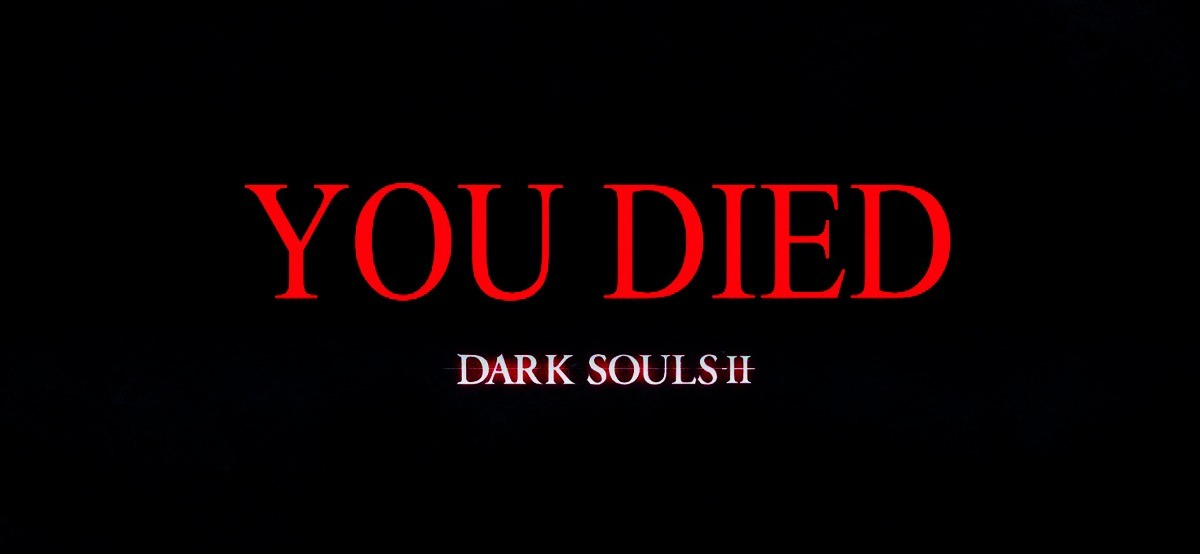 taza-magica-you-died-dark-souls-personal
