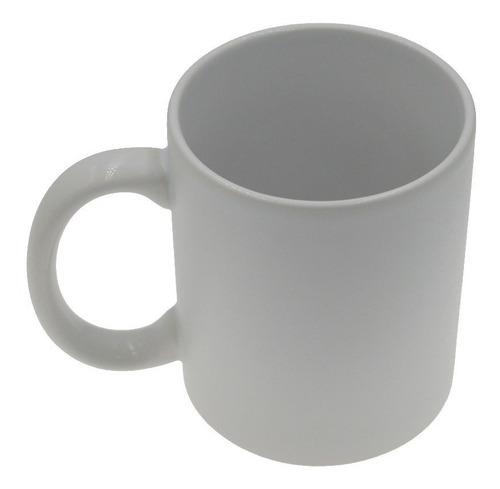 taza mate mate