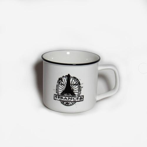 taza mug travel - diseños cafe o te