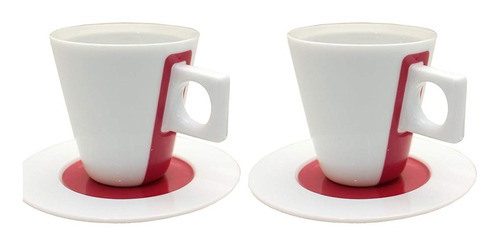 taza original dolce gusto iconic expresso cup
