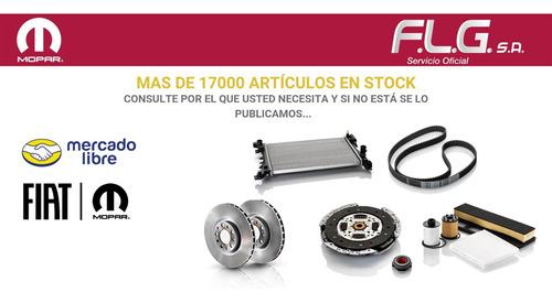 taza original strada working fiat 100200833