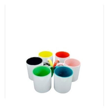 taza para sublimación por mayor jarro para sublimar