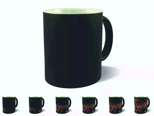 taza para sublimar magica alta calidad