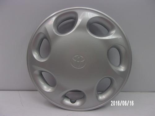 taza rin starlet 1997 original 4260210140