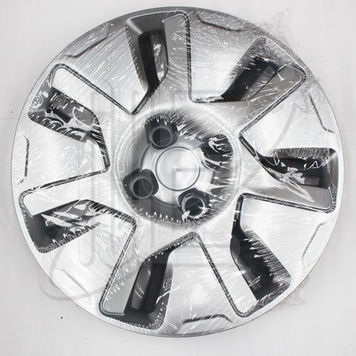 taza rueda 15  spin 2013