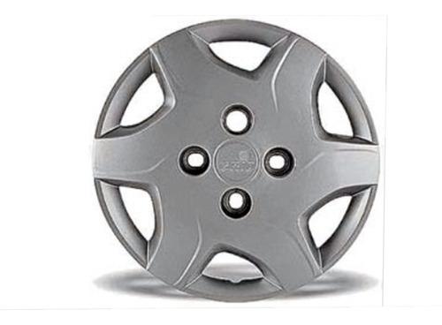 taza rueda chevrolet celta 12 rodado 13