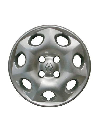 taza rueda mistica renault megane 2 - 14  alternativa