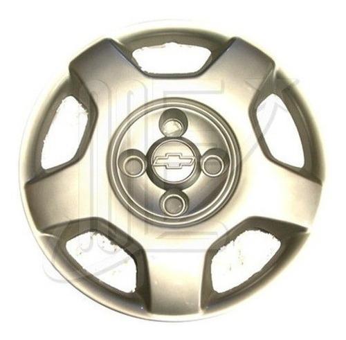 taza rueda rodado 14  corsa 2002
