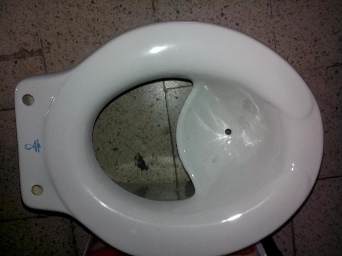 Taza seca ecologica facturada ceramica envio gratis dhl for Wc sin agua