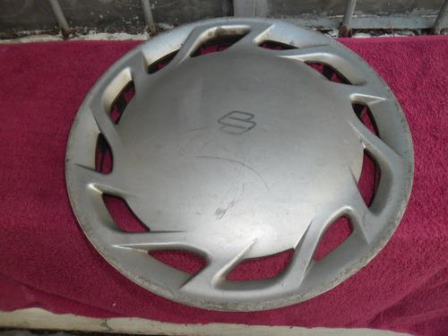 taza suzuki 14