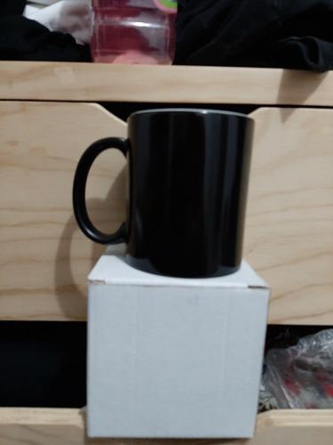 taza , taza magica