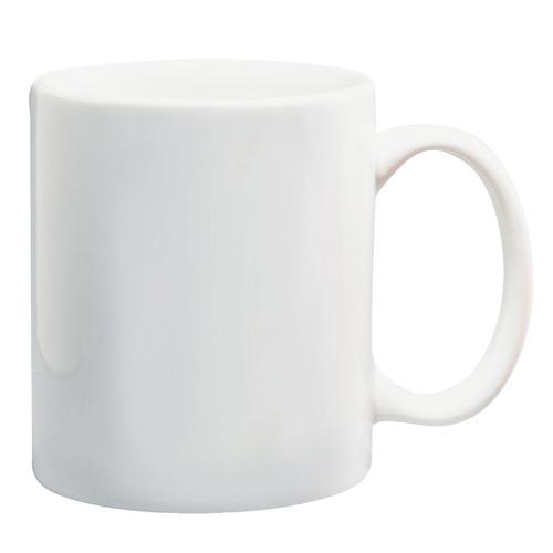 tazas blancas para sublimar tipo aa 11oz. original
