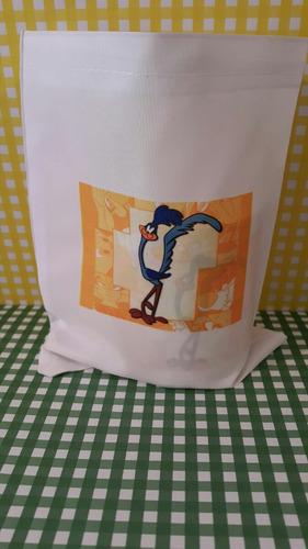 tazas ceramica sublimadas personalizadas con bolsita!!!