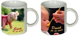 tazas con foto