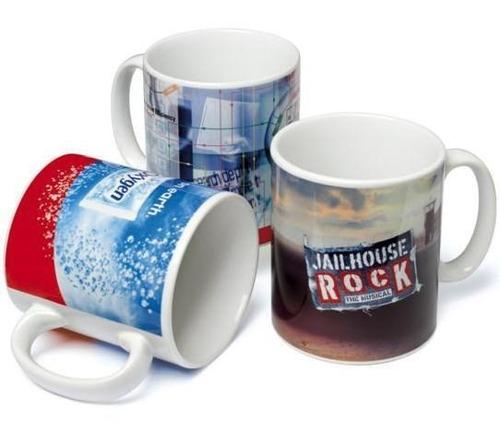 tazas con fotos. tazas de ceramica personalizadas! souvenirs