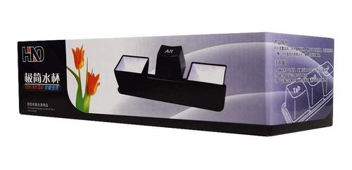 tazas crtl alt del regalo geek para oficina teclado keyboard