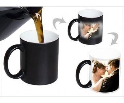 tazas jarros magicos personalizados regalos sublimados