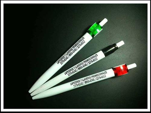 tazas llaveros lapiceros al por mayor diseño gratis