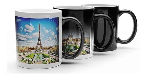 tazas mágicas jarros personalizados publicitarios regalos