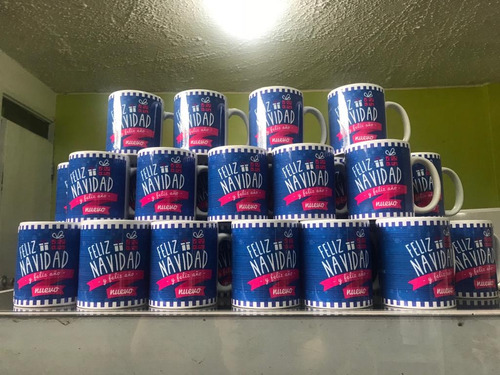 tazas personalizadas jarros sublimados publicitarios regalos