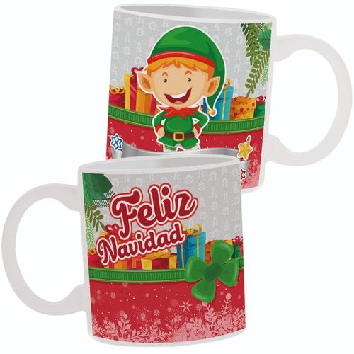 tazas personalizadas quito jarros sublimados publicitarios