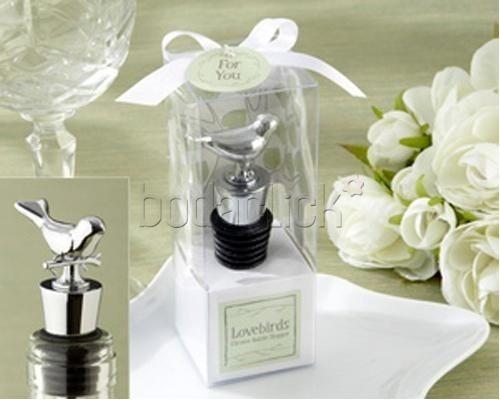 tazas personalizadas recuerdos matrimonio bautizo misa boda