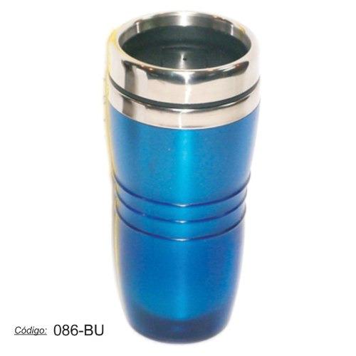 tazas perzonalizados cooler vasos jarra impresiones x tampo