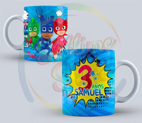 tazas plasticas personalizadas