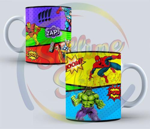 tazas plasticas personalizadas-moana-paw patrol-pjmask