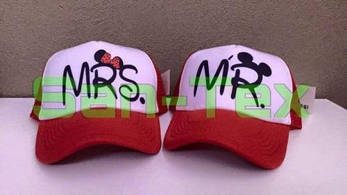tazas playeras sudaderas gorras personalizadas