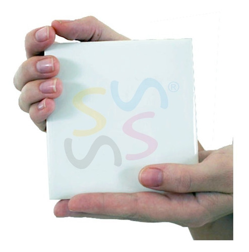 tazas sublimar sublimable sublimacion - poliester liquido 1l
