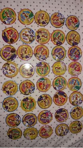 tazo metal yu-gi-oh elma chips colecao completa elma chips