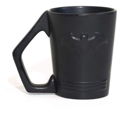 tazón batman cerámica 350 ml
