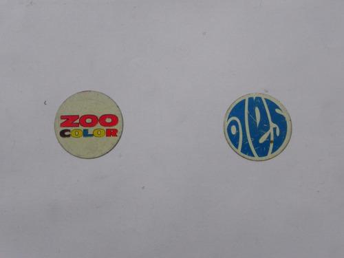 tazos zoo color salo (2)