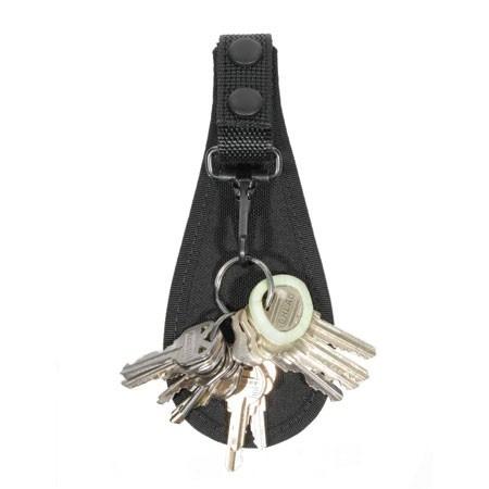 tb blackhawk open key holder