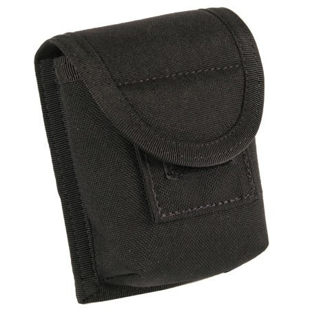 tb blackhawk strike camera pouch