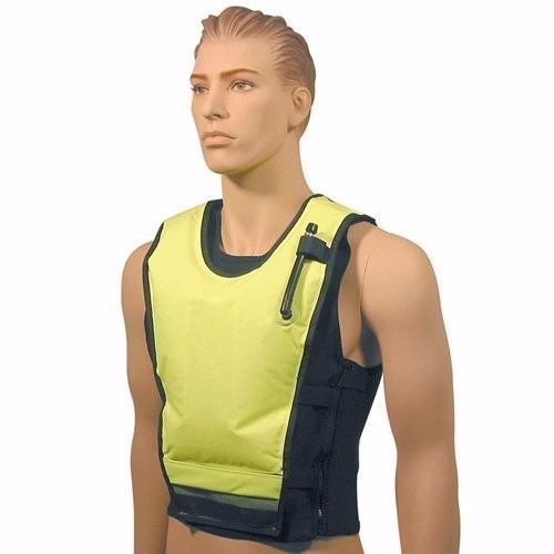 tb buceo scubapro cruiser adult vest medium