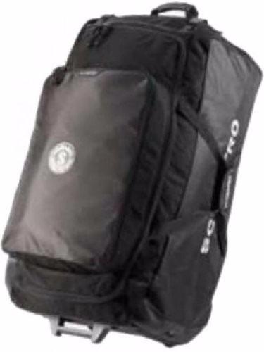 tb buceo scubapro porter scuba gear bag for scuba diving