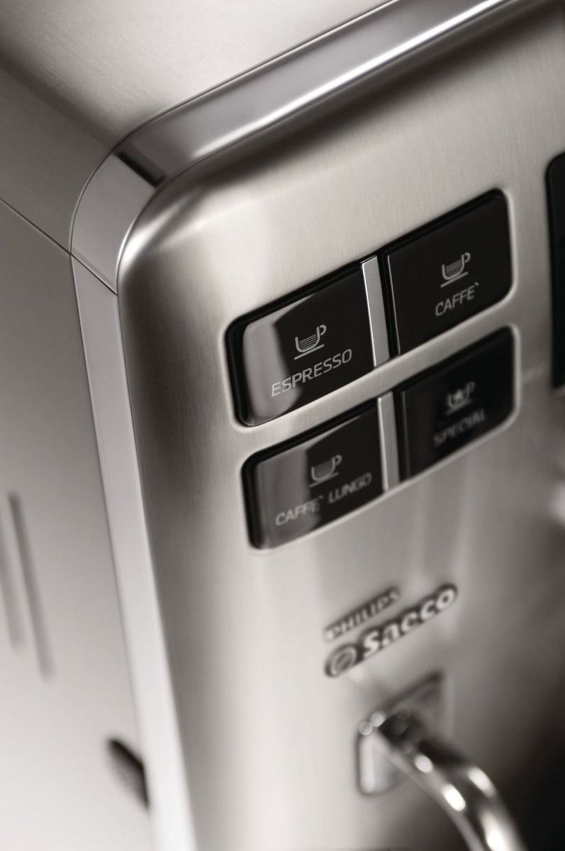 tb cafetera philips saeco hd8856 47 exprelia automatic 98 en mercado libre. Black Bedroom Furniture Sets. Home Design Ideas