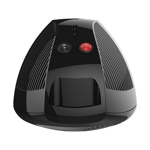 tb calentador vornado vh101 personal space heater