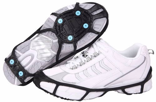 tb cleats due north everyday g3 ice and snow traction aid