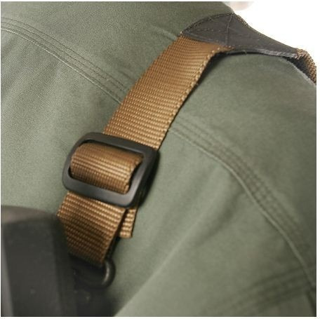 tb correa blackhawk kudu stretch sling