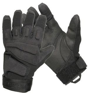 tb guantes blackhawk s.o.l.a.g. special ops
