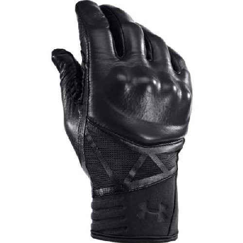 tb guantes under armour tac knuckle color negro