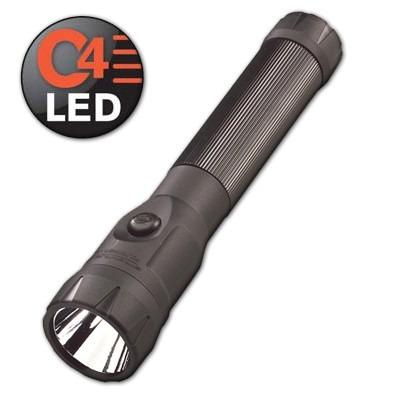 tb lampara streamlight polystinger led flashlight
